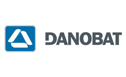 «DANOBAT GROUP» (Испания)